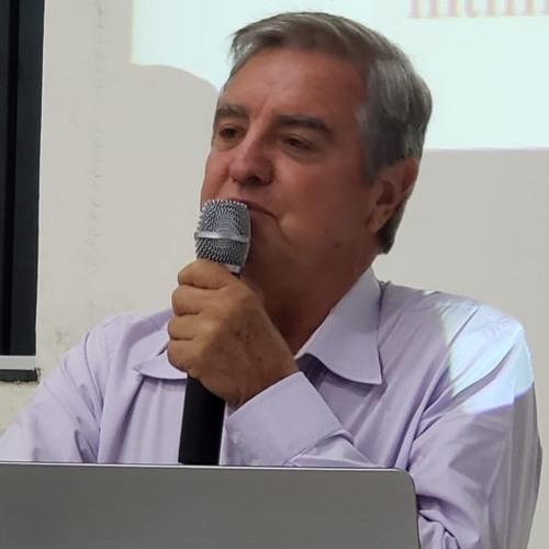 Reforma Íntima sem Martírios - Crispim Lúcio Gomes