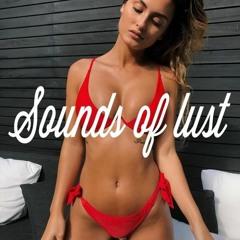 Djadja  Dinaz - Possédé (Emma Péters Cover  Crisologo Remix)