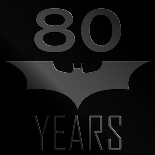 Batman 80th Anniversary Tribute (Radio Version)