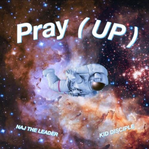 Pray (UP)