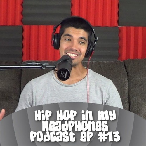 """Grape Street Gang"" 