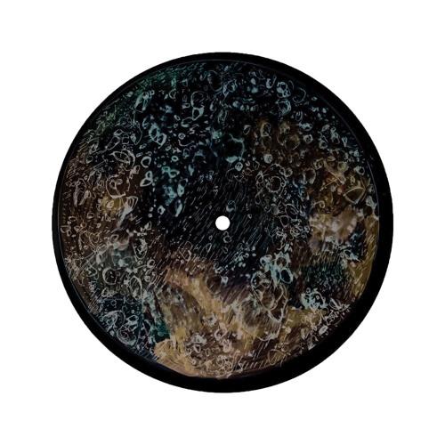 akorat - cosmo nights (original mix)