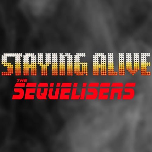 Season 4 Episode 6 - Staying Alive