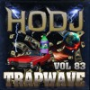 HODJ - Trap Wave Volume 83