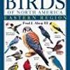 DOWNLOAD Birds of North America Eastern Region