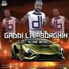 Download Gaddi Peele Rang Di - Official - Dj Asif Remix.mp3 Mp3