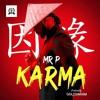 Mr. P (Psquare) – Karma (Prod. By Goldswarm) [