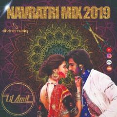 Navratri Mix 2019