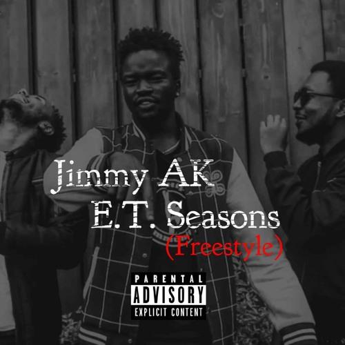 ET Season