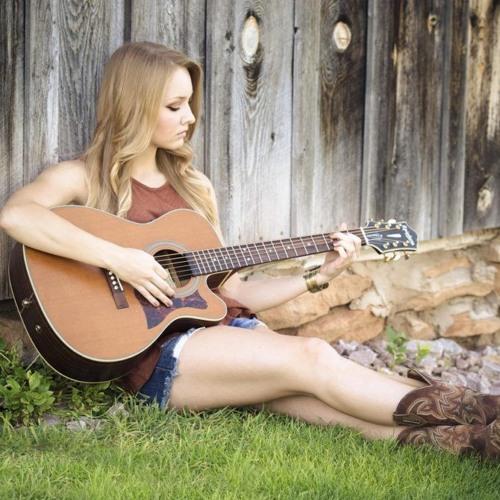 Singer / Songwriter