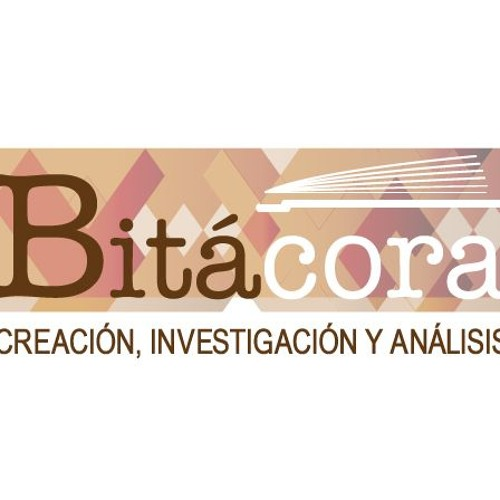 Bitácora - 26 De Septiembre De 2019
