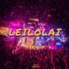 Danny Delgado - Leilolai (Original Mix)