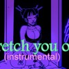 Summer Walker - Stretch You Out (INSTRUMENTAL)