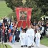 Prisluhni sveti maši v podružni cerkvi sv. Hieronima v Ivanjem selu mp3