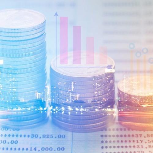 Alta Demanda por Fundos de Crédito Privado