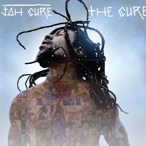 Jah Cure - Rasta (Michiel van Erp remix)