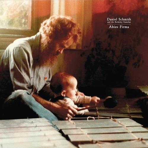 "R70 - Daniel Schmidt - ""Fanfare and Lancaran Daniel"" from Abies Firma LP"