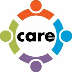 Episode 13 - Care In/Out the Clinic feat. Carolyn Sufrin and Xochitl Marsili-Vargas