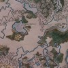 Dorulna, Luua, Luuat, Clinii (Cliff, Body, Bone, Leaf)