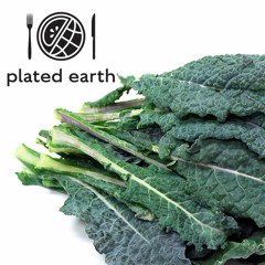 Episode 108 - Food Fable: Kale