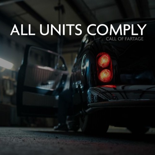 C.O.F. - All Units Comply
