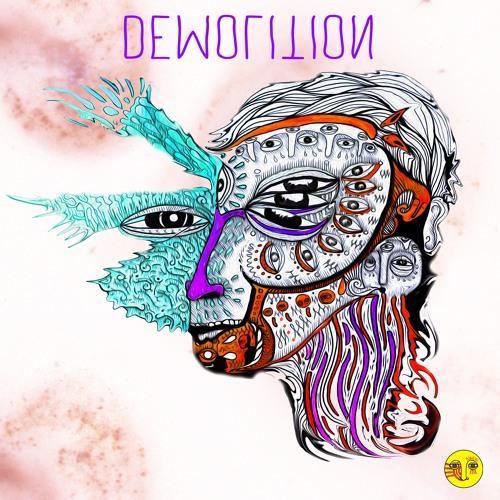 PRÈMIÉRE: Dannie Fade - Demolition (Roe Deers Remix) [Sinchi]