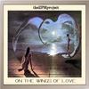 On the wings of love (Jeffrey Osborne)