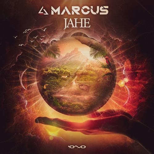 Marcus-Jahe (EP)