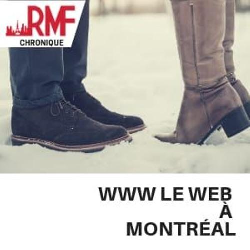 Web - Josianne Brousseau Êtreradieusecom - 13 Septembre 2019