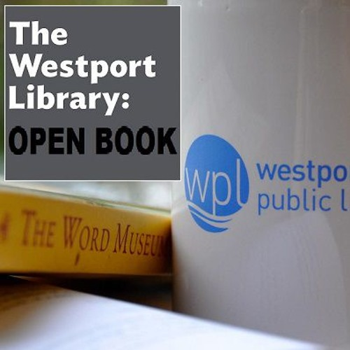 WESTPORT LIBRARY: OPEN BOOK