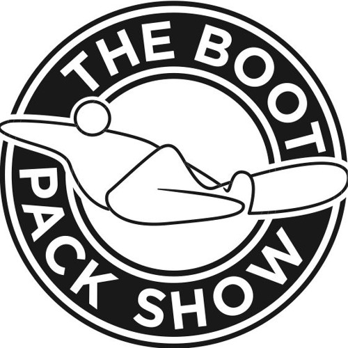 The Boot Pack Show Episode 13 - PROTECT OUR WINTERS PANEL DISCUSSION