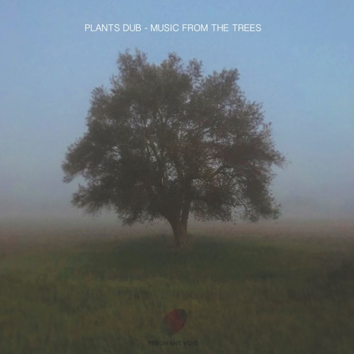 Plants Dub - Music From The Trees [Snippets]