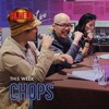 """Download Live Conversation with Scott """"Chops"""" Jung of the legendary Mountain Brothers   Artist & Producer Mp3"""