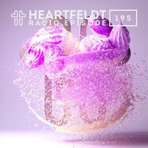 Sam Feldt - Heartfeldt Radio #195
