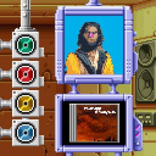 Wario Land 4 II: The Judge's Reminder