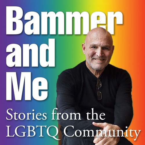 BAMMER and Me: Edward Field, Gay Life in 1950s New York