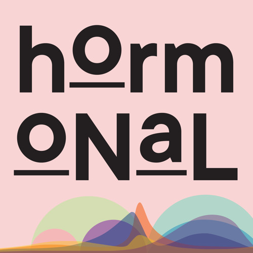 Grains of Salt: Hormone History in the Modern Age