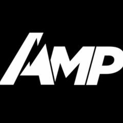 DJ AMP - MY STORY
