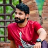 Download A To Z Tere Sare Yaar Jatt Aa (full Video)  Tere Yaar Sare Jatt Aa  New Punjabi Song 2019  Mix(720p) Mp3
