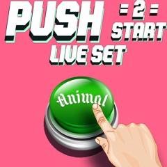 Low End X RetroSpekt : Push To Start Live Set(9/28/19)