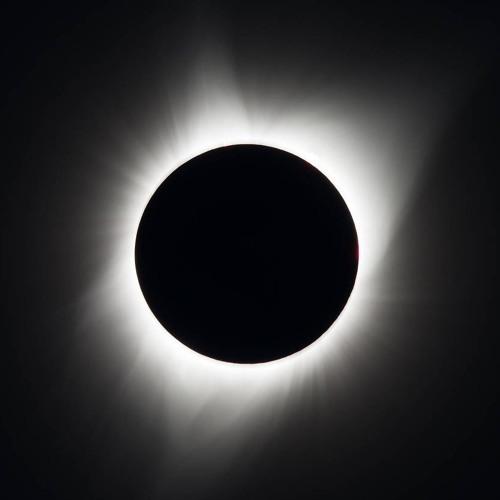 Eclipse for Solo Piano