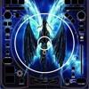 Download 110  ACID MUSIC Dj Rmx 2020 OJOS ALUZES .mp3 Mp3