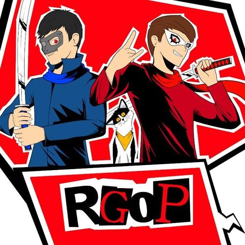 RGOP 62 - Promare Review, Star Wars 9 Updates, MCU Rankings, WoW Updates, Dragon Quest XI