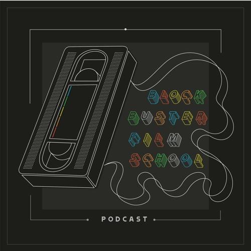 Episode 9: Steve Buscemi