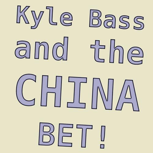 Little Saigon Report #190: Kyle Bass And China ...