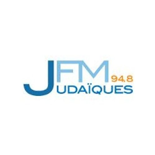 (12/06/2019) Judaïque Fm, Interview de Lise Gutman
