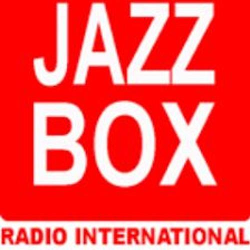 (28/09/2019) Aligre Fm, Jazzbox, Interview par Jacques Thévenet - Jean-Marc Gélin