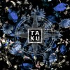 Download Ta-ku - Love Again (feat. JMSN & Sango) (Adexios Bootleg) Mp3