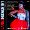 Download #TattooedTuesday 8 (The Morning Flava Mix) Mp3