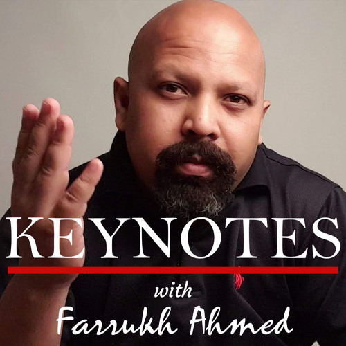 KN002: Discovering your niche with Altamash Javed